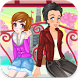 Couples Fashion Dress Up Games by GirlyGames Inc