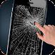 Broken Screen - Cracked Screen (Prank) by Broken Screen Pro
