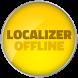 Localizer Offline : Poznan by CUPLESOFT