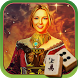 Mahjong: Castle of Fantasy by Difference Games LLC