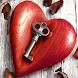 Dating Быстрые знакомства by QwertyDev