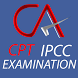 Charted Accountant CA CPT IPCC by Free Educational Apps