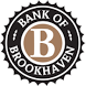 B.O.B. Mobile Banking by Bank Of Brookhaven