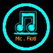 MC Fioti - Bum Bum Tam Tam by MideaTech Studio