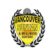 Vancouver Suntan and Wellness by MINDBODY Engage