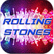 Songs for ROLLING STONES Band by Top Song Lyrics App