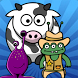 Revenge of the Cows FREE by Hollow Rock Entertainment