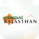 Credai Rajasthan by AppWorksTechnologies