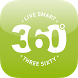 360 SmartPay by Hyperwallet Systems Inc.