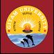 GITAM University Admissions by GITAM University