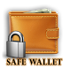 Safe Wallet by iTech Galaxy