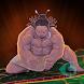 Rūaumoko - The Rumbling Voice by Kiwa Digital