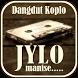 Dangdut Koplo Jihan Audy Manise by JTZstudio