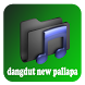 Dangdut New Pallapa Terbaru by plummerdev