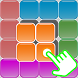 Blocks 1010 by LTG Games