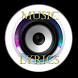 maroon 5 songs lyrics by MDAA