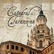 Tarazona Cathedral 360º by Veintiocho Estudio Creativo