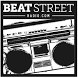 Beat Street Radio by Nobex Partners Program