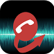 Call Recorder 2017 Automatic by OPM Dev