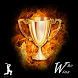 WhoWins Sports Entertainment by One Stop Coders