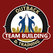Outback Team Building & Training by Canadian Outback Adventures & Events