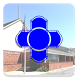 St Paul Lutheran Church by Subsplash Consulting