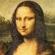 Make Monalisa Smile by Supertron Infotech Pvt Ltd