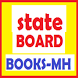 STATE BOARD BOOKS by estudycircles.com