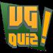 Quiz héros jeux vidéos by 0race Team