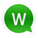WhatsFake (Fake Chat) by Droid Keypad