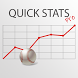 Baseball Stats Pro by Olivier Roger