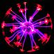 Plasma Lamp by jonesgames