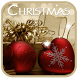 Golden Xmas Eve Live Wallpaper by Live Wallpaper Workshop