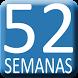 52 Semanas by Marcelo Rustici Bernat