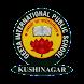 Geeta International Public School