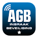 AGB Beveiliging Track & Trace by Regent Mobile Security
