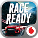 RaceReady Vodafone