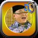 100 Ceramah Sunda Bikin Ngakak by Susan Game Sudio