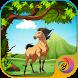 adventure of free spirit horse: the wild run by spirit Entertainment