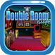 Kavi 31- Double Room Escape by Kavi Games