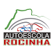 Autoescola Rocinha by Soul Systems