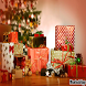 Christmas Gifts Ideas by Muntasir