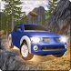 Offroad Pickup Truck Driving Simulator by Gamy Interactive
