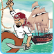 Pirate Jump by Sid Games