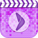 Boomerang Photo App - Video Maker by Simpatico Labs