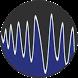 Binaural Beats – Sleep Waves by MediApps