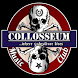 Collosseum