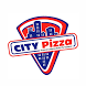 City Pizza Trier by app smart GmbH