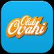 Club Ovahi by Ovahi Inc.