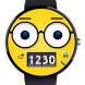 Brave & Bold Premium Watchface by DevWizards